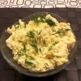 Оладьи из кабачков с семенами льна - рецепт пошаговый с фото