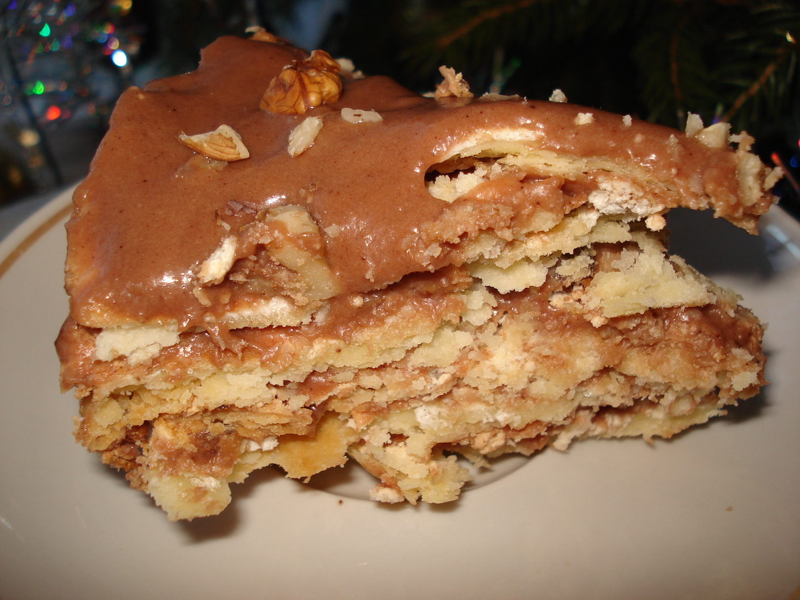 Торт маша рецепт с фото пошагово оформление