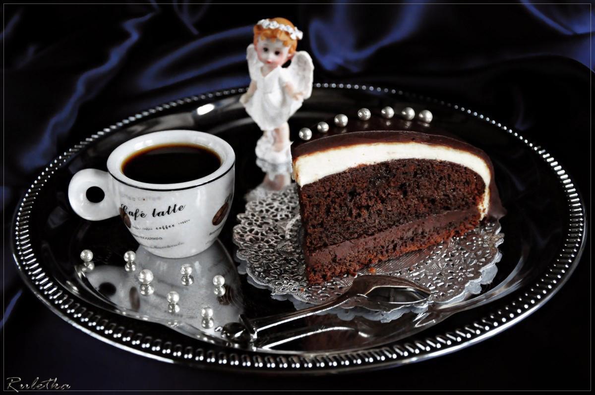 пирожные кофе картинки мерцающие это
