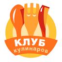 koolinar.ru